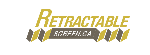 Retractable Screen